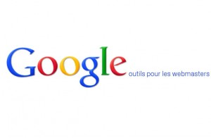 google-outils-webmasters