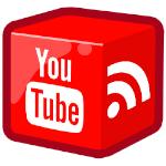 youtube data_api