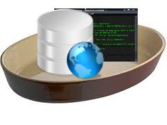 script shell de sauvegarde mysql repertoires