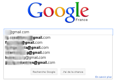 google-suggest-nawak