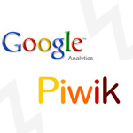 piwik google analytics