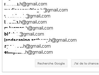 paye tes mails