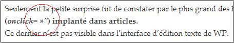 ecribouillet.net