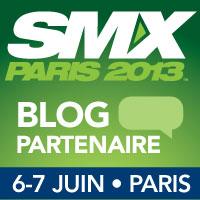 SMX Paris 2013, l'évenement Search Marketing à ne pas rater